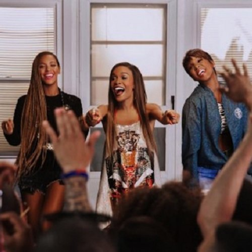 destinys-child-reunite-say-yes-official-video-photo