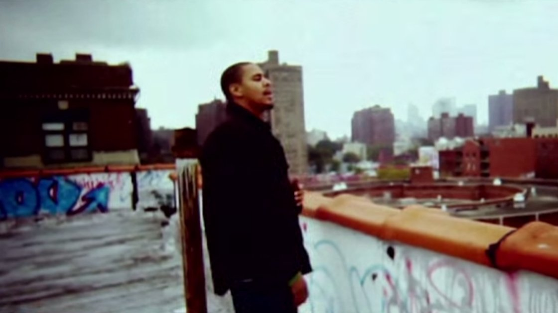 j-cole-lights-please-official-music-video