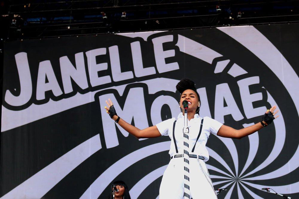 janelle-monae-governors-ball-6-6-2014-14