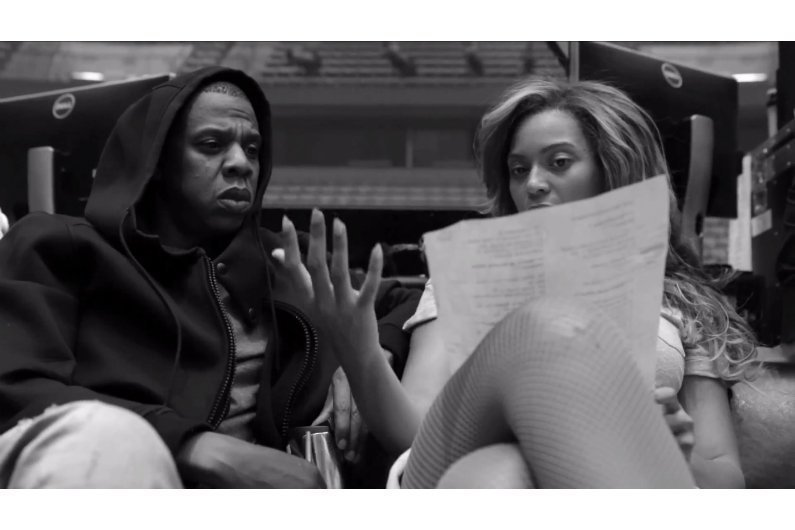 jay-z-beyonce-on-the-run-tour-rehearsal-official-video-youtube-2014