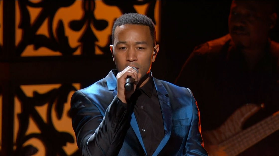 john-legend-2014-bet-awards