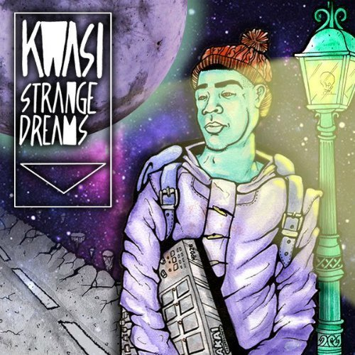 kwasi-strange-dreams-album-cover-art