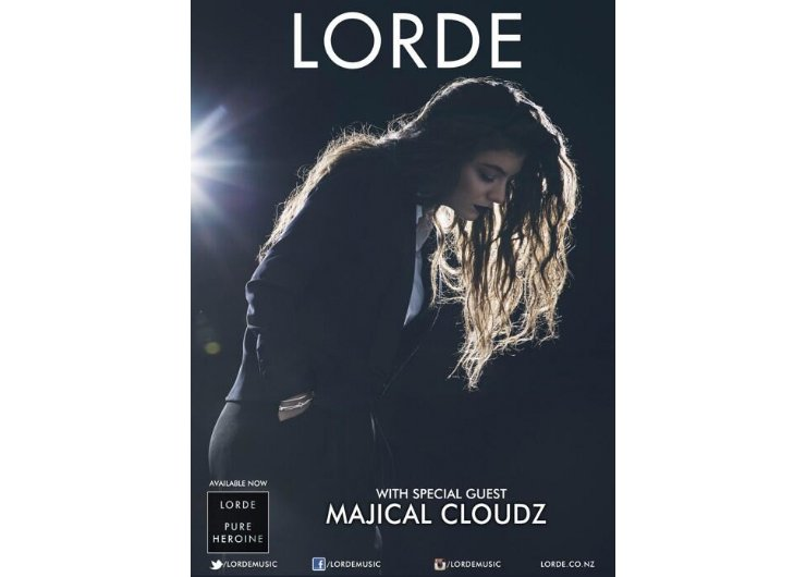 lorde-2014-tour-dates-poster-majical-cloudz-tickets-presale