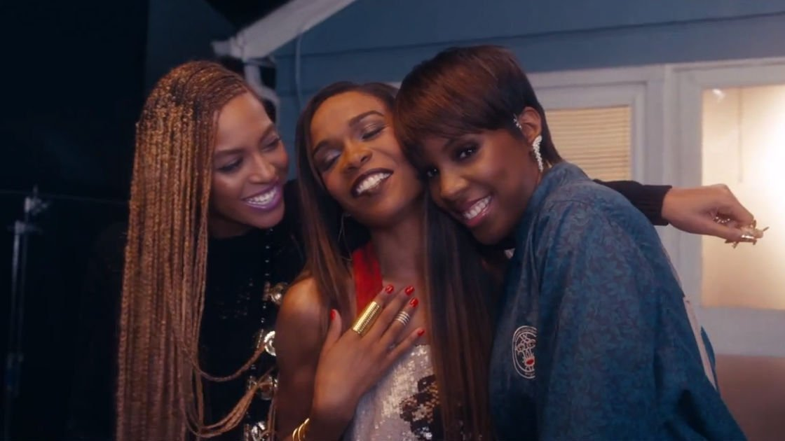 michelle-williams-destinys-child-say-yes