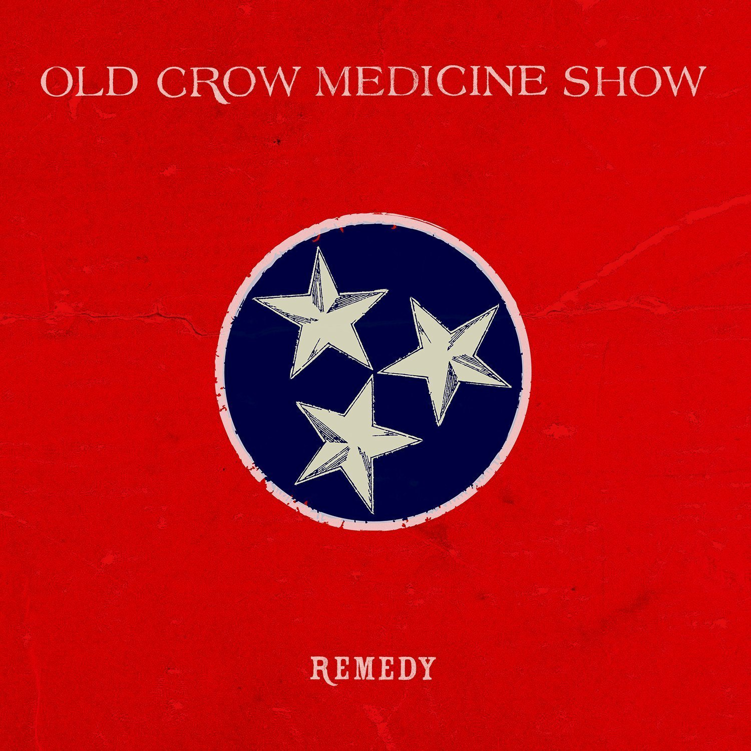 old-crow-medicine-show-album-cover-art