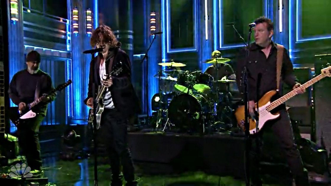 soundgarden-Spoonman-My-Wave-fallon-6-3-14