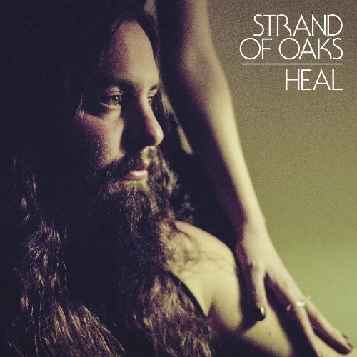 strand-of-oaks-heal-album-cover-art-2014
