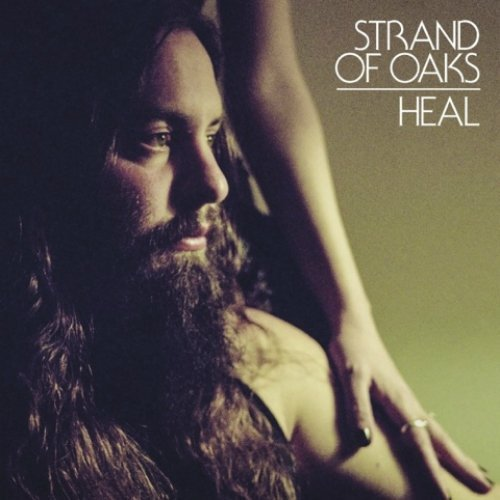 strand-of-oaks-heal-album-cover