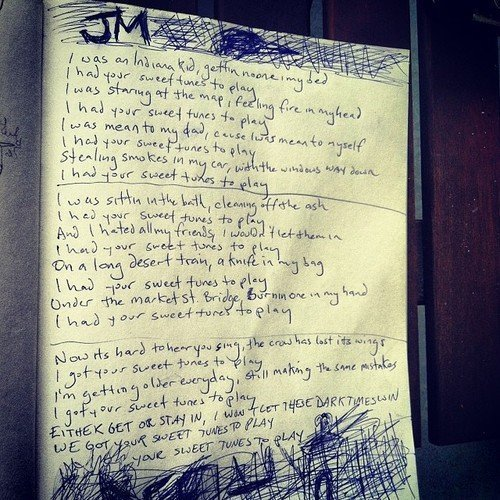 strand-of-oaks-jm-handwritten-lyrics