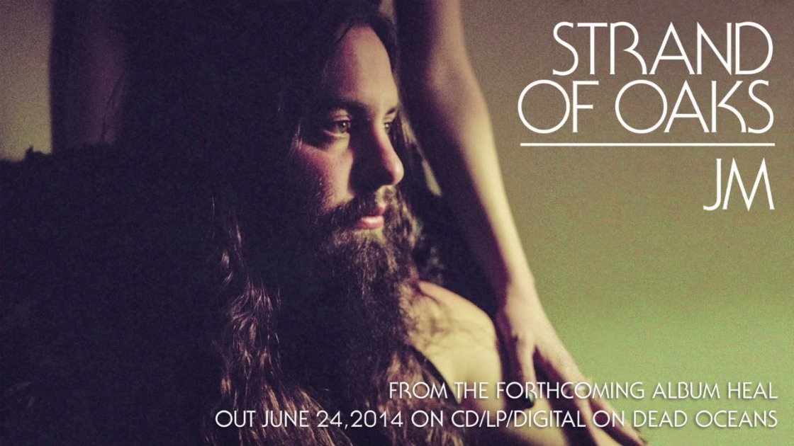 strand-of-oaks-jm-youtube-audio-stream