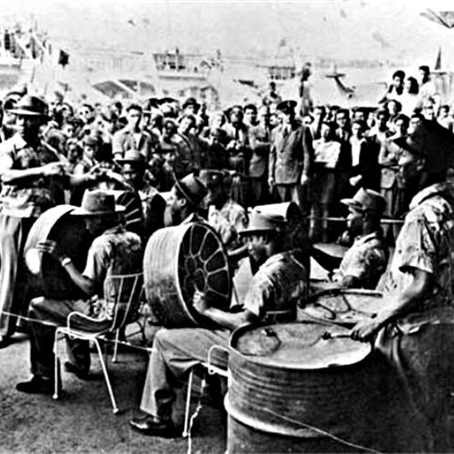 vintage-steel-pan-orchestra-zumic