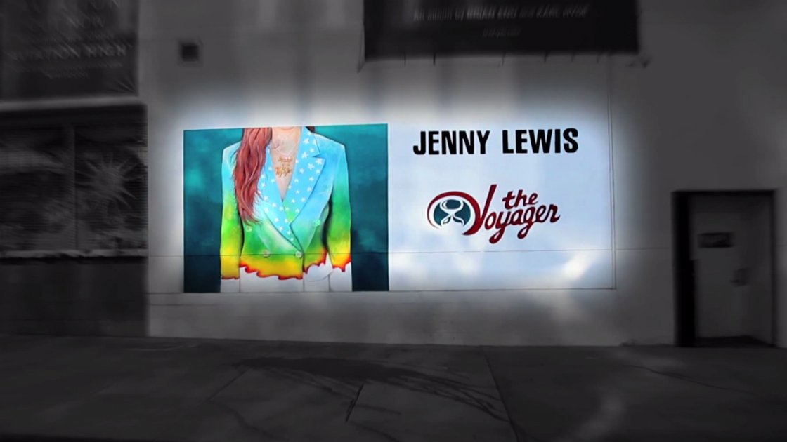Jenny-Lewis-Shes-Not-Me-Official-Music-Video