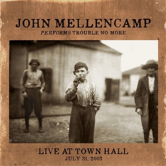 John-Mellencamp-Performs-Trouble-No-More-Live-Town-Hall-2003-2014
