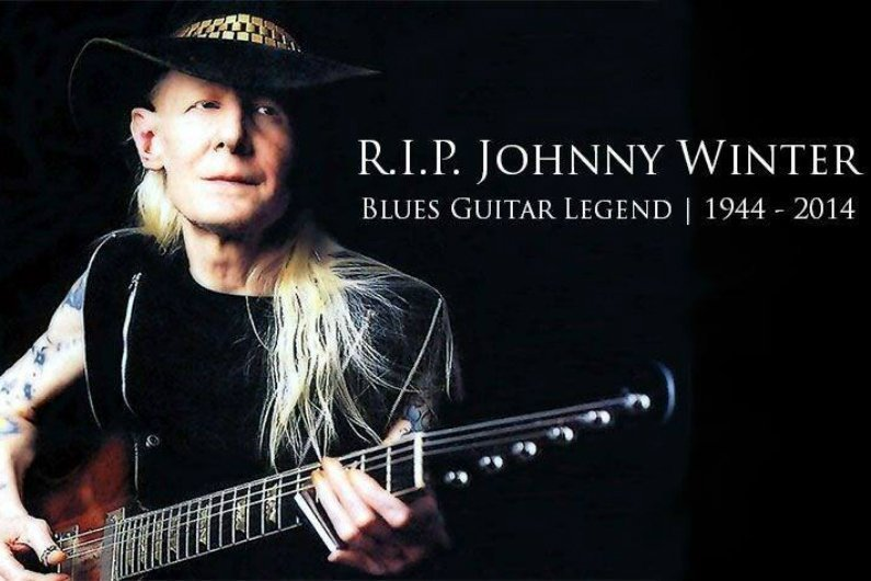 Johnny-Winter-RIP-blues-guitar-2014
