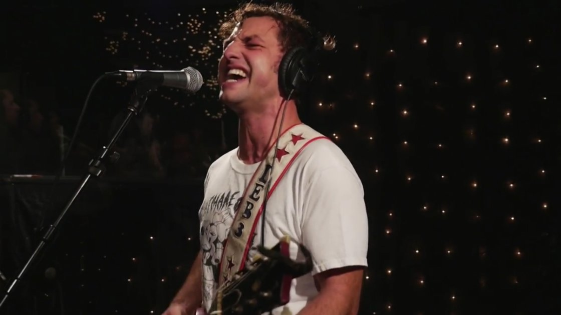 Lee-Baines-III-and-the-glory-fires-kexp-studio-2014
