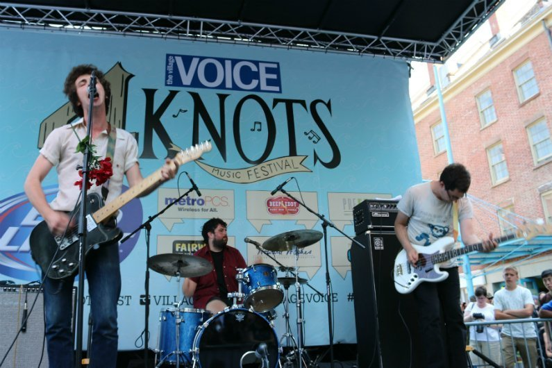 Nude-Beach-band-4-Knots-Music-Festival-NYC-2014