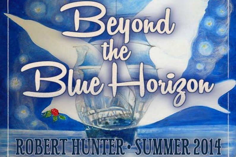 Robert-Hunter-Beyond-The-Blue-Horizon-Tour-artwork