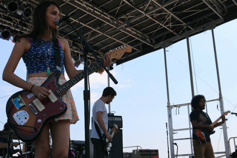 Speedy-Ortiz-band-4-Knots-Music-Festival-NYC-2014