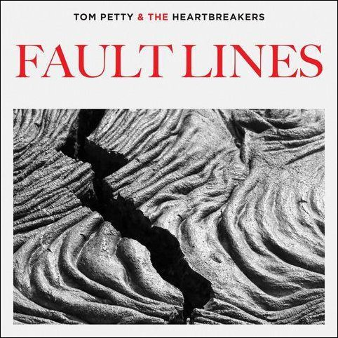 Tom-Petty-Fault-Lines-Hypnotic-Eye-2014-new