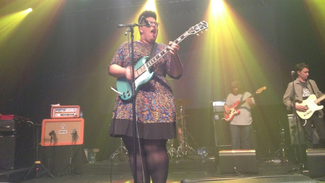 alabama-shakes-terminal-5-mb-tour-7-24-2014-c