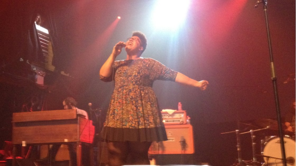 alabama-shakes-terminal-5-mb-tour-7-24-2014-edit.jpg