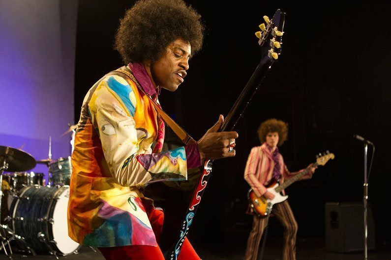 andre-3000-jimi-hendrix-all-is-by-my-side-trailer