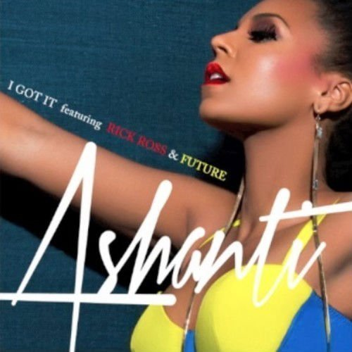 "image for article ""I Got It"" (Remix) - Ashanti ft Rick Ross & Future [SoundCloud Audio Stream + Lyrics]"