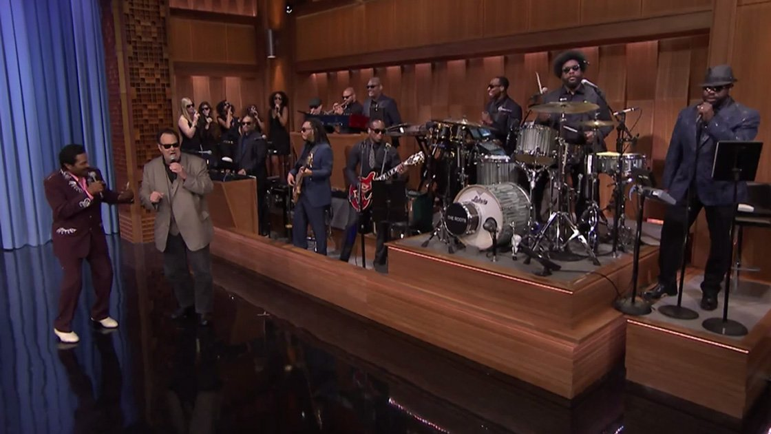 dan-aykroyd-bobby-rush-tonight-show-fallon-2014-ill-go-crazy-video