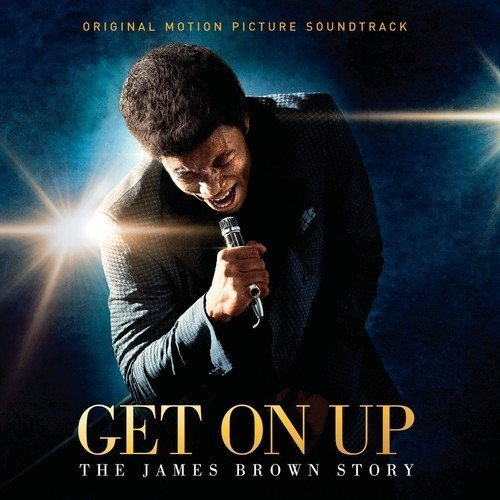 get-on-up-the-james-brown-story