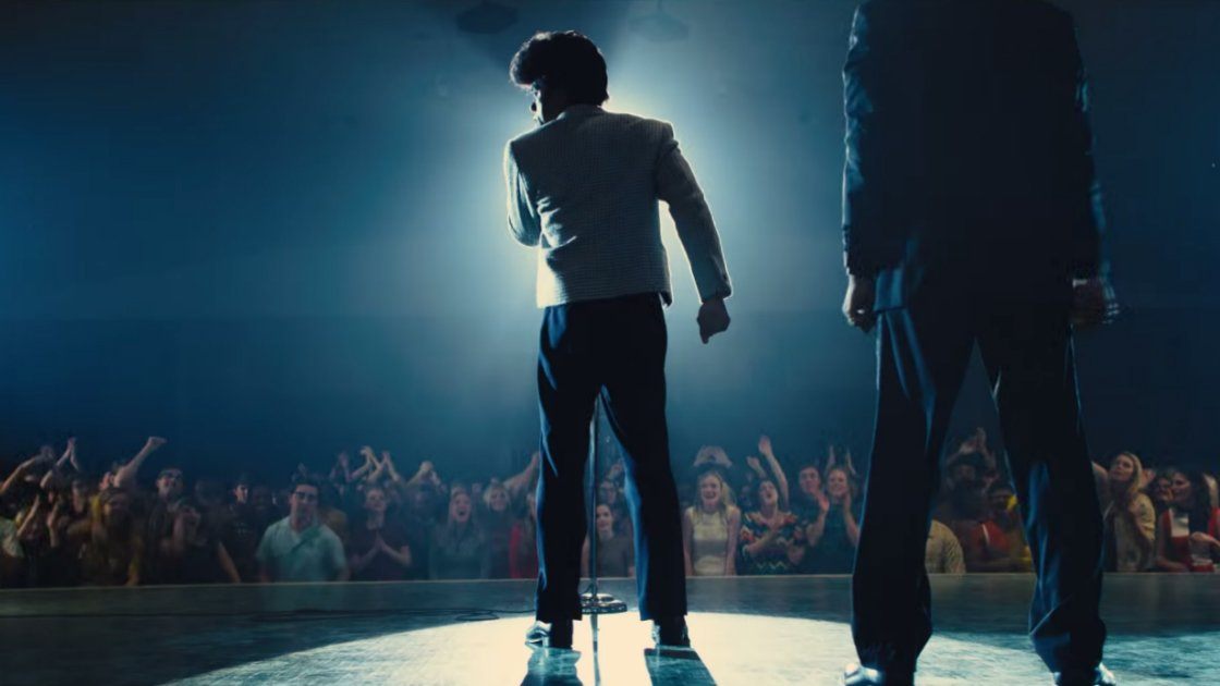 "image for article  Exhilarating James Brown Biopic ""Get On Up"" Receives Second Trailer [YouTube Video]"