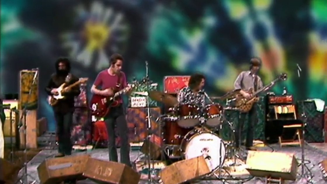 grateful-dead-beat-club-1972-germany-video-playin