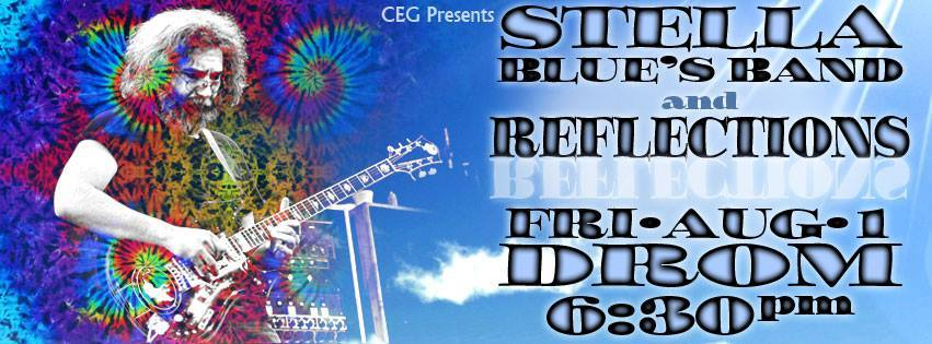jerry-birthday-party-nyc-ticket-giveaway-stella-blues-reflections-2014