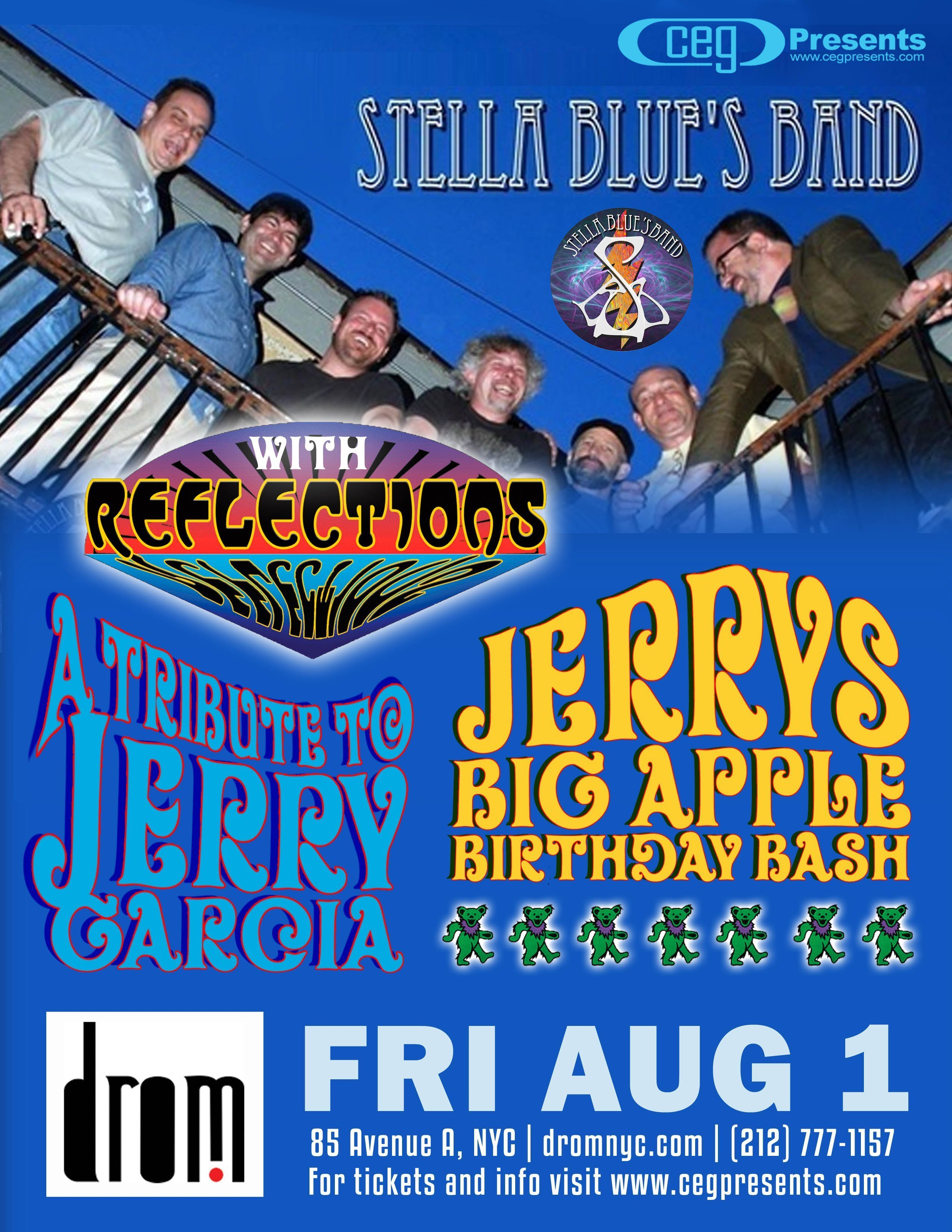 jerry-garcia-birthday-party-nyc-ticket-giveaway-stella-blues-reflections-2014