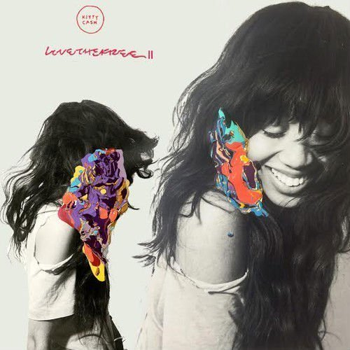 "image for article ""Moodring"" - SZA [SoundCloud Audio Stream + Lyrics]"
