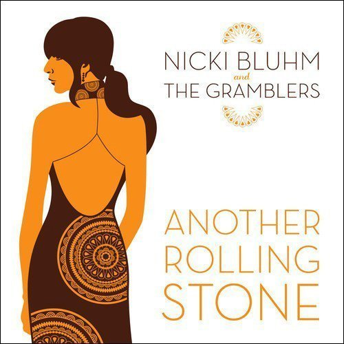 "image for article ""Another Rolling Stone"" - Nicki Bluhm and The Gramblers [SoundCloud Audio Stream + Lyrics]"