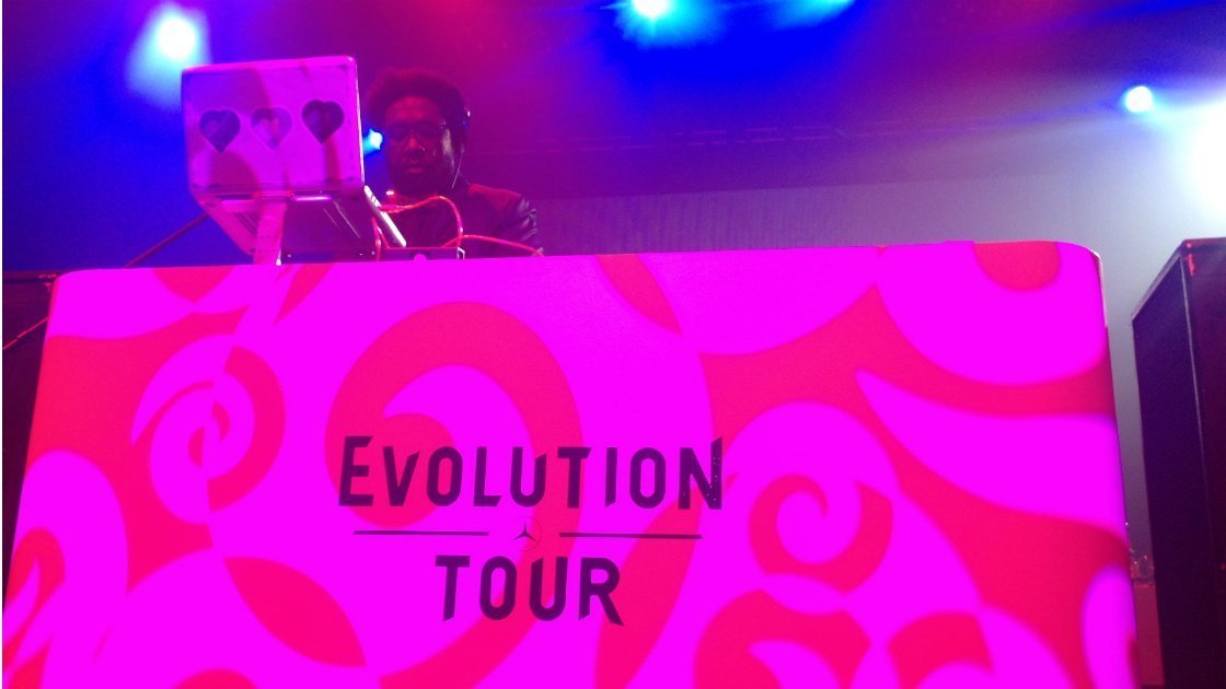 questlove-terminal-5-mb-tour-7-24-2104