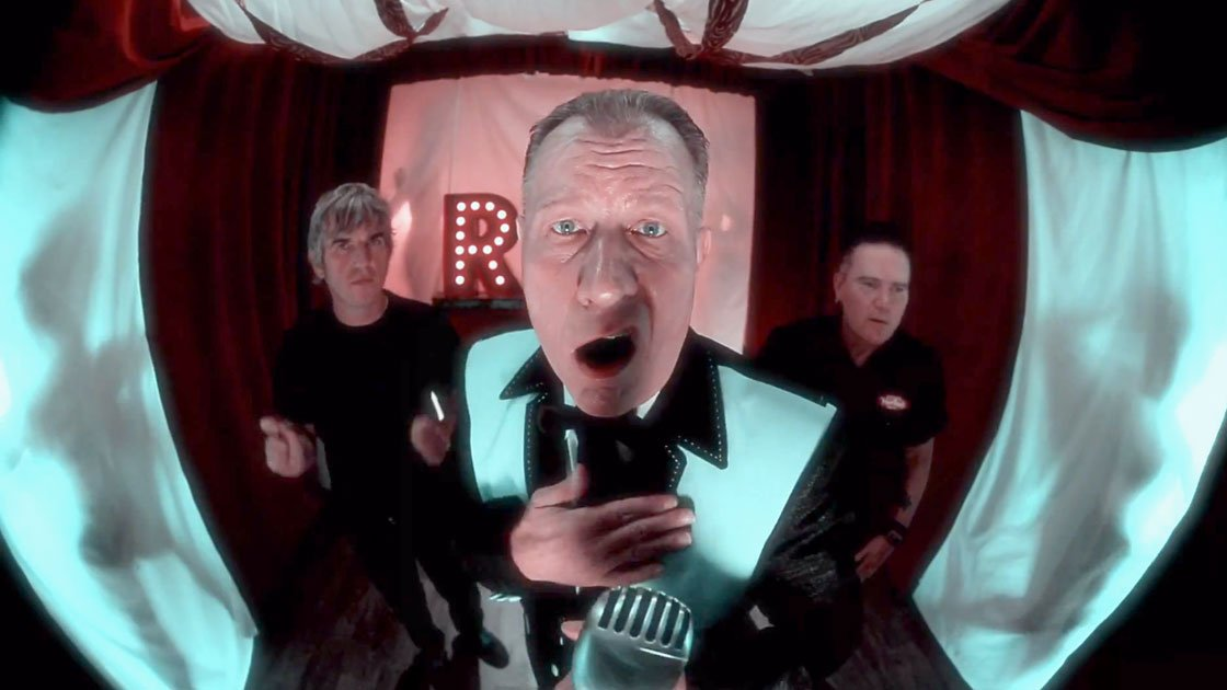 revered-horton-heat-mad-mad-heart-official-video-lyrics