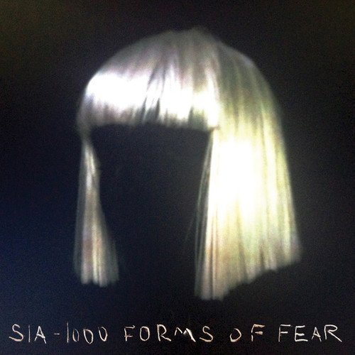 sia-1000-forms-of-fear-album-cover-art