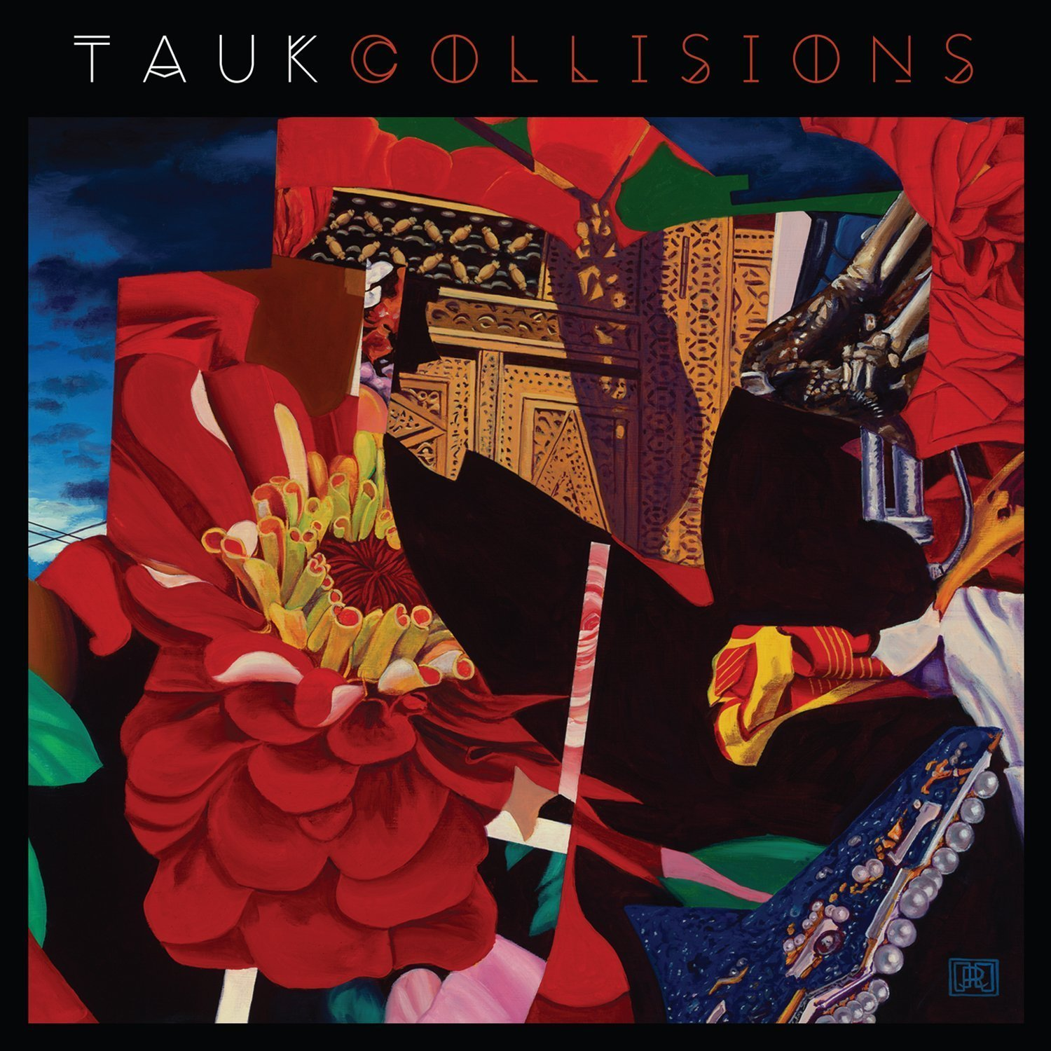 tauk-collisions-album-cover-art-2014