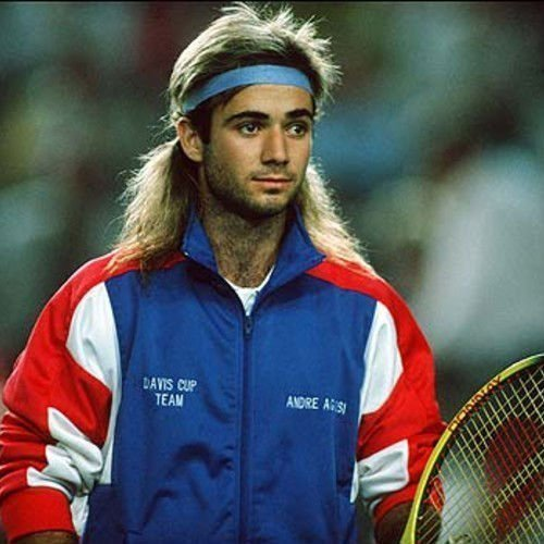 tennis-court-lorde-diplo-ander-agassi-remix