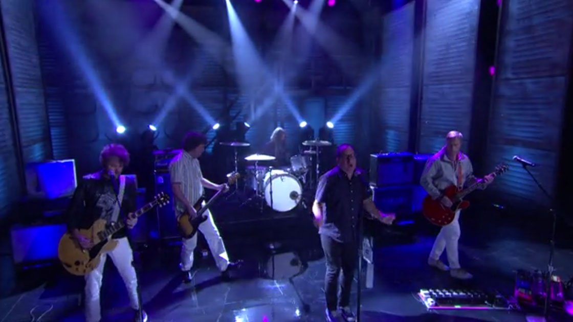 the-hold-steady-conan-2014-hope-whole-thing-didnt-frighten-you