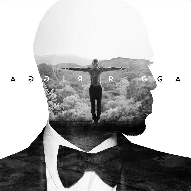 "image for article ""Trigga"" - Trey Songz [Official Full Album Stream + Zumic Review]"