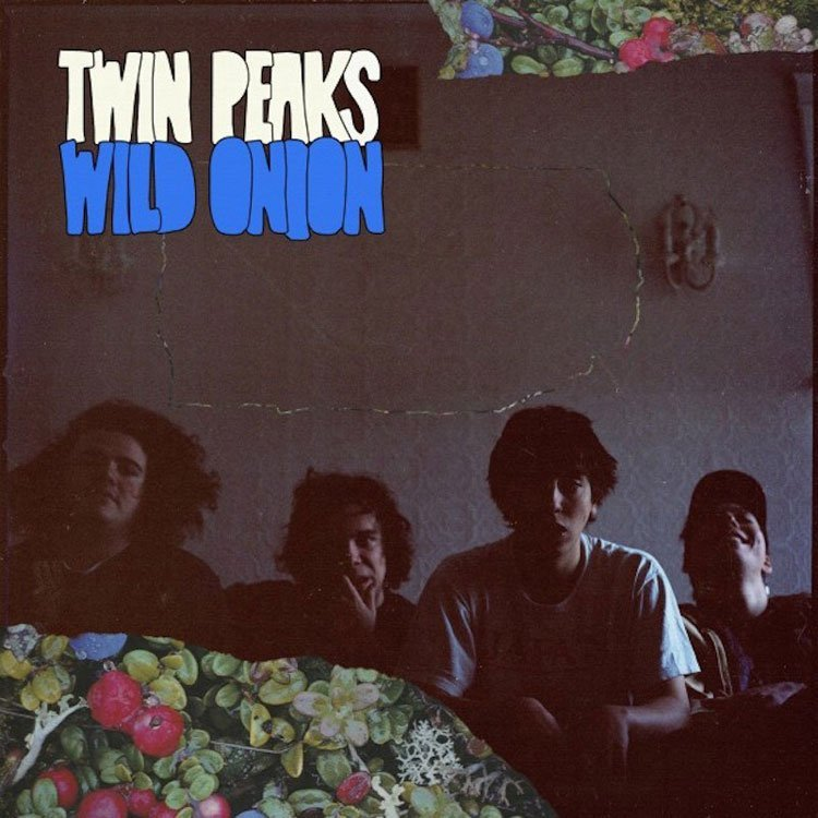 twin-peaks-wild-onion-cover-art