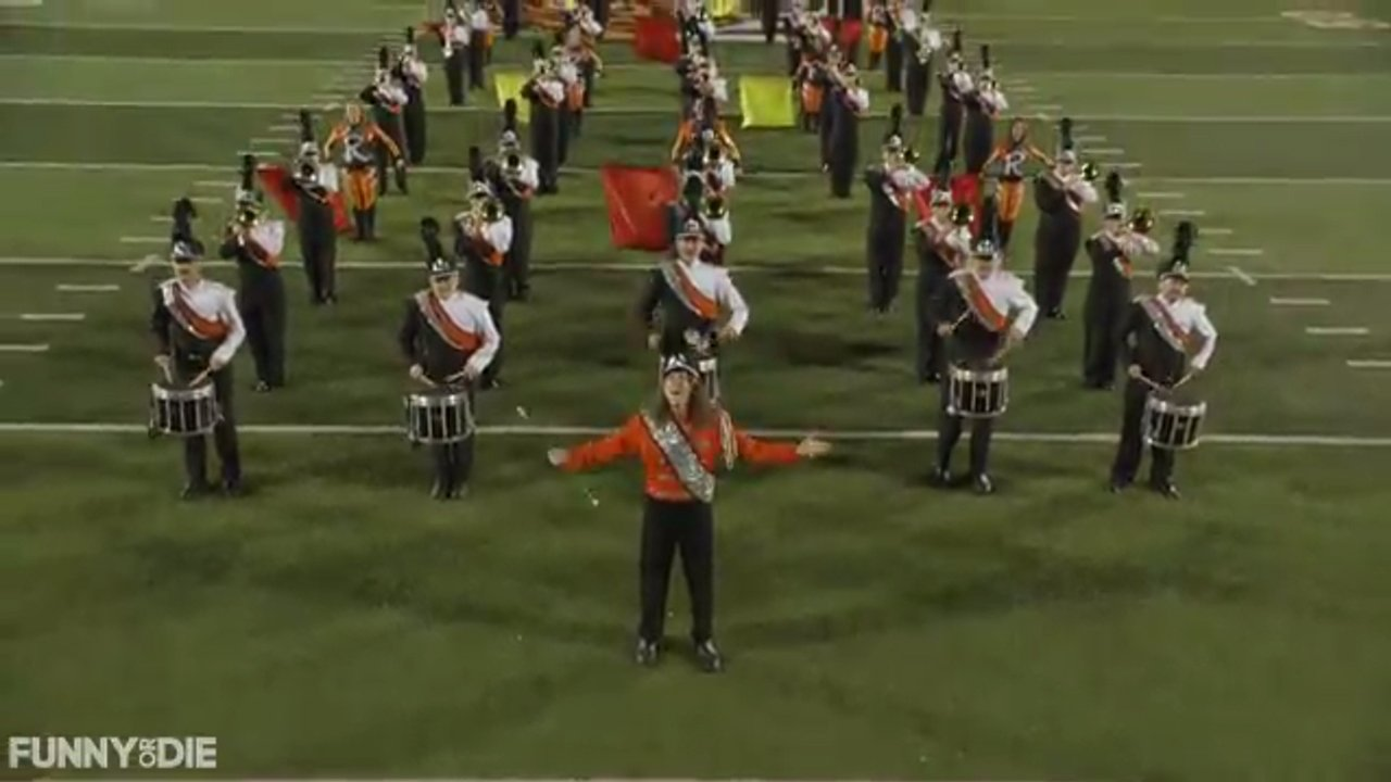 weird-al-sports-song-marching-band-music-video-2014