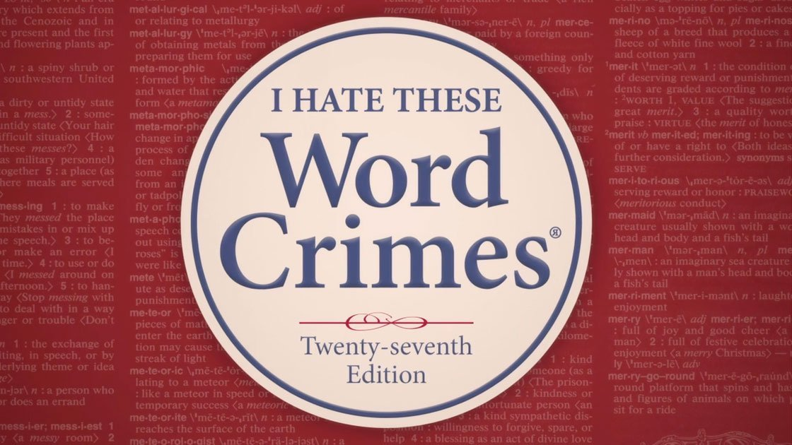 weird-al-word-crimes-robin-thicke-lyrics-video