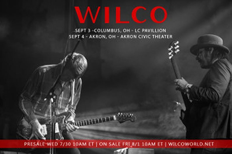 wilco-2014-tour-dates-ticket-sales