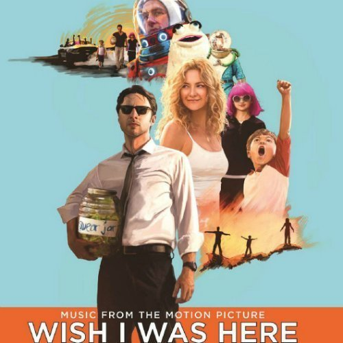 "image for article ""Wish I Was Here"" - Cat Power ft Coldplay [Official Audio Stream + Lyrics]"