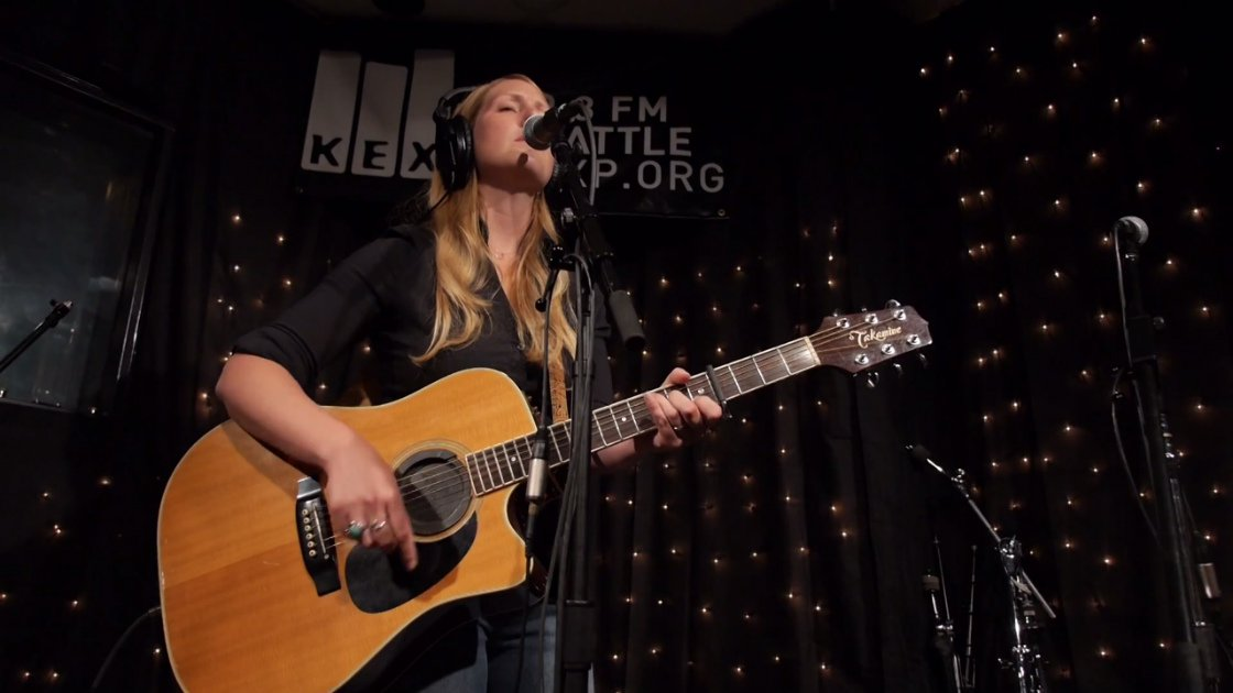 zoe-muth-kexp-2014-07-19-first