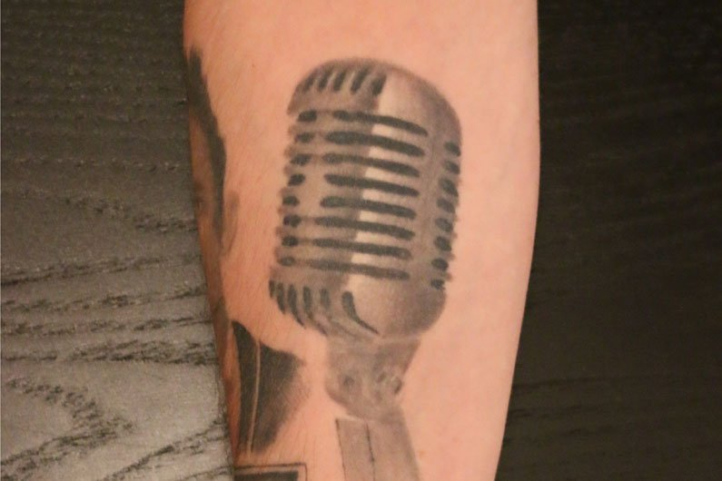 zumic-best-music-tattoo-contest