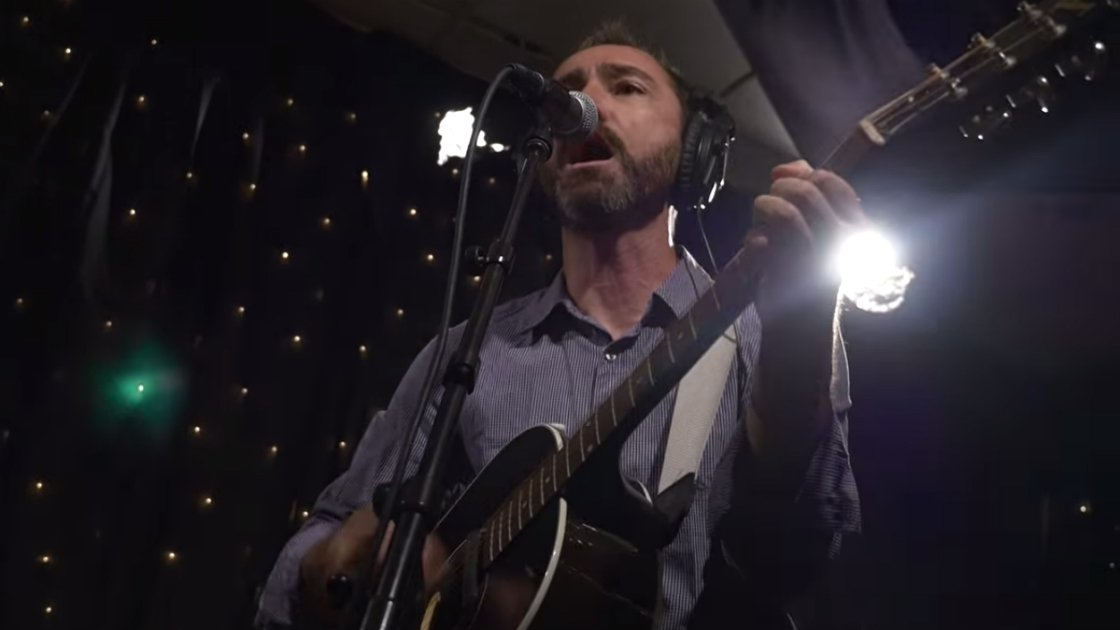 James-Mercer-Broken-Bells-KEXP-studio-2014-singing